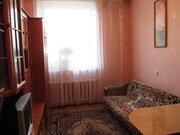 Блок из 2-х комнат в г.Тирасполе на Балке, ремонт, удобства. - Фото 2