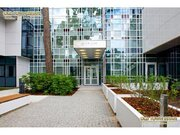 69 243 439 руб., Продажа квартиры, Купить квартиру Юрмала, Латвия по недорогой цене, ID объекта - 313154069 - Фото 2