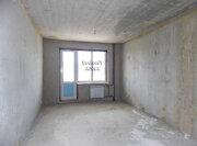 2-комнатная квартира в новом панельном доме на Тархова - Фото 4