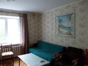 2х комнатная кв в Балашихе - Фото 4