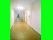 4 950 000 Руб., Купить офис в Москве    , Продажа офисов в Москве, ID объекта - 601011181 - Фото 4