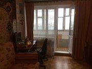 Двухкомнатная квартира в г.Видное - Фото 5