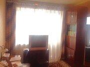 2-х комнатная в тихом центре Тулы - Фото 1