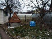Дом на участке 5 сот. в СНТ Анис, г. Климовск - Фото 2