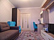 1кв в новом доме Ремесленный,6 - Фото 4