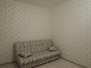 Новая двух комнатная квартира в Центральном районе города Кемерово - Фото 2