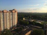 Сдам отличную однокомнатную квартиру в Балашихе - Фото 1
