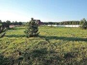 Продажа участка, Ново-Загарье, Павлово-Посадский район, Ул. Песчаная - Фото 2