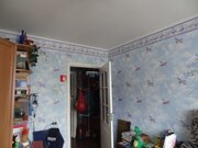 Продажа 2-х комнатной квартиры улучшенной планировки - Фото 4
