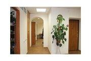 Сдается Офисное помещение 126м2 Марьина роща - Фото 3