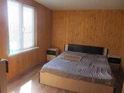 Продается 2-х этажный дом в Городище - Фото 3