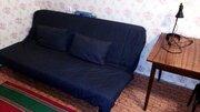 1-а комнатная квартира в Нижегородском районе, Аренда квартир в Нижнем Новгороде, ID объекта - 316919739 - Фото 2