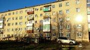 2-комнатная квартира в г.Черняховск - Фото 4