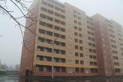 1-ая квартира 40 метров - Фото 4