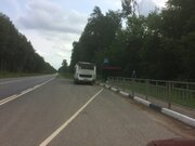 Продаю земельный участок в лесу у воды Дмитровское шоссе 65 км о - Фото 3