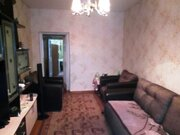 Продажа 2-комнатной квартиры. пр-т Мира. нлмк - Фото 2
