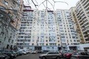 Продается квартира, Реутов, 54м2 - Фото 2