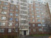 3-комнатная квартира, Серпухов, Юбилейная, 3 - Фото 1