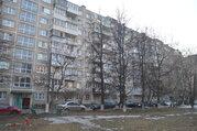 Продаю 1 комнатную квартиру в г. Подольске - Фото 2