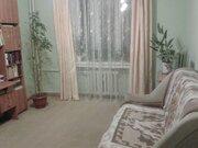 2-ка ул.Советская, д.117 - Фото 2