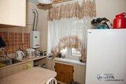 Хорошая 2-к квартира с раздельными комнатами - Фото 3
