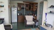 Продажа однокомнатной квартиры в Лефортово. - Фото 4