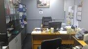 Офисное помещение (три кабинета) - Фото 1