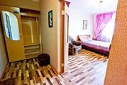 Квартира посуточно в г.Щелково МО - Фото 5
