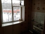 Продам 2-х комн. квартиру в верхней части Каширы-2 - Фото 5