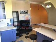 Продается 2-комнатная квартира в ЖК Аничково, д.3 - Фото 3