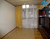 Продается 2-комнатная квартира, г. Дмитров, ул. Подъячева, д.7 - Фото 2