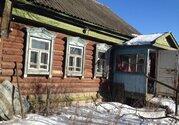 Участок 12 соток для ИЖС в городском округе Подольск, дер.Коледино - Фото 3