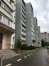 Двухкомнатная квартира в Дедовске! - Фото 2