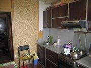 Продается отличная трехкомнатная квартира в Деме