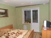 Продается 3-х комнатная квартира с ремонтом на 23 мкр! обмен! - Фото 5