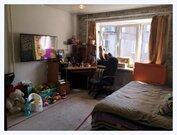 Продам 1к квартиру ул. Циолковского, 21 - Фото 1