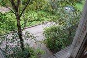 Двухкомнатная уютная квартира на 3 эт. в окрестностях м.Академическая - Фото 5
