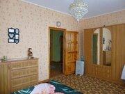 Дом 210 кв м на сжм с межеванием на 6 сотках - Фото 4