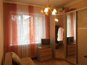 Уютная комната в центре Подольска