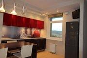 134 000 €, Продажа квартиры, Купить квартиру Рига, Латвия по недорогой цене, ID объекта - 313139472 - Фото 1