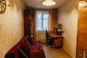 Продажа квартиры, Севастополь, Гагарина - Фото 5