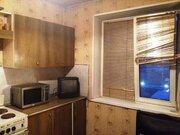 Продам 2-х комнатную пр-т Комсомольский д.3в - Фото 1