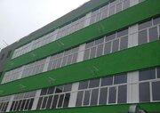 Аренда офиса на ул. Бутлерова - Фото 4