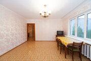 Купить квартиру ул. Абашева, 6 - Фото 3