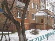 Продам 1-ком. квартиру в Подольске - Фото 4