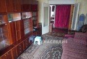 Продается гостинка 12м Клещева - Фото 1