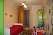 260 000 €, Продажа квартиры, Купить квартиру Рига, Латвия по недорогой цене, ID объекта - 313137423 - Фото 3