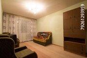Двухкомнатная квартира в Чехове - Фото 1