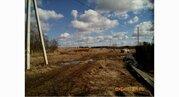 Продается земельный участок 15 сот. в Можайском районе. г.п. Уваровка, . - Фото 2