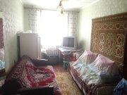 1 650 000 Руб., Продам 3-к квартиру дешево, Купить квартиру в Зеленодольске по недорогой цене, ID объекта - 326450555 - Фото 9